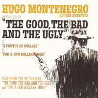 Hugo Montenegro