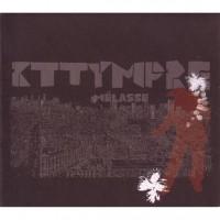 Kitty Empire