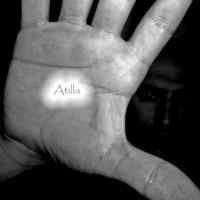Atilla
