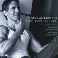 Gary Allegretto