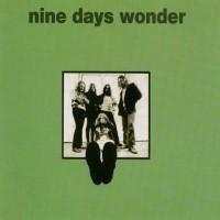 Nine Days Wonder