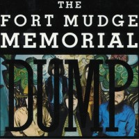 The Fort Mudge Memorial Dump