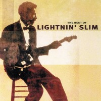 Lightnin' Slim