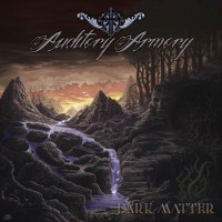 Auditory Armory