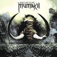 Mumakil