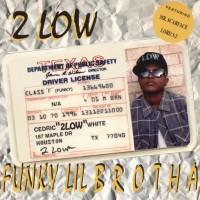 2 Low
