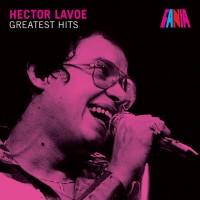 Hector Lavoe & Willie Colon
