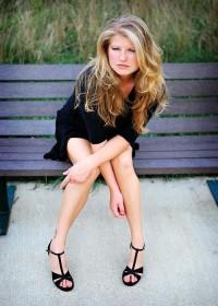 Kristin Callahan