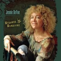 Jennie Devoe