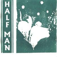 Half Man