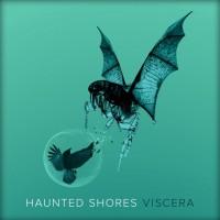 Haunted Shores