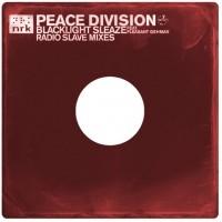 Peace Division
