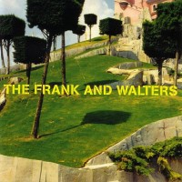 The Frank & Walters