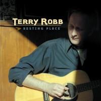 Terry Robb