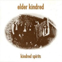 Elder Kindred