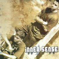 Inner Sense
