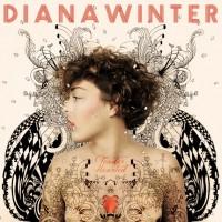 Diana Winter