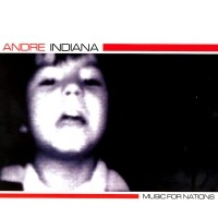 Andre Indiana