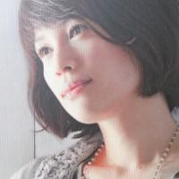 Ishikawa Chiaki