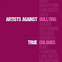 Artists Against