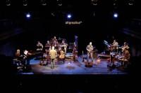 Filip Topol & Agon Orchestra