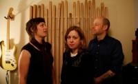 The Corin Tucker Band