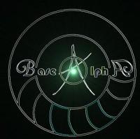 Base Alpha