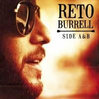 Reto Burrell