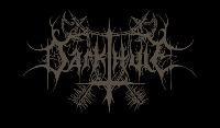 Darkthule