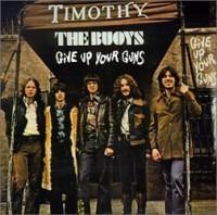The Buoys