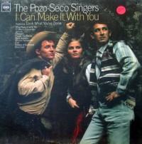 The Pozo-Seco Singers