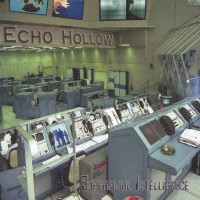 Echo Hollow