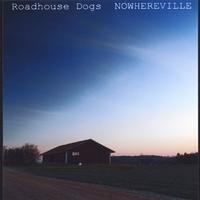 Roadhouse Dogs
