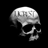 Licrest