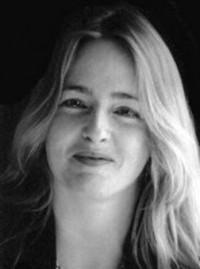 Sharon Bousquet