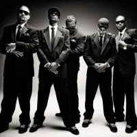Bone Thugs 'N' Harmony