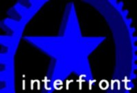 Interfront
