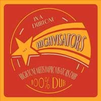 Highvisators