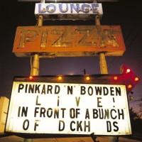 Pinkard & Bowden