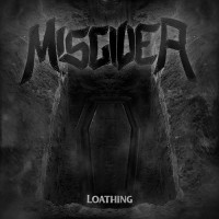 Misgiver