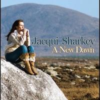 Jacqui Sharkey