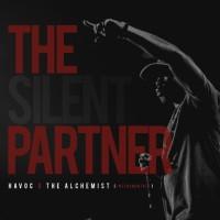 Havoc & The Alchemist