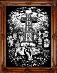 Crymurder