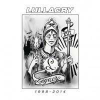 Lullacry