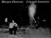 Cult Of Daath