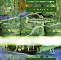 Rapoon & Desaccord Majeur