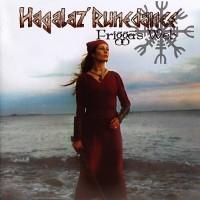 Hagalaz' Runedance