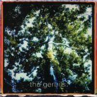 The Gerbils