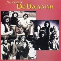 De Dannan