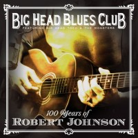 Big Head Blues Club